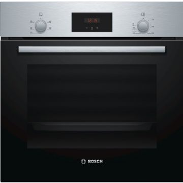 BOSCH HHF113BR0B Electric Built In Oven